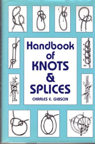handbook-of-knots-and-splices