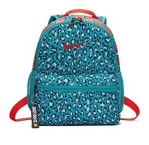6f18fb6e8afd Nike Brasilia Just Do It Mini Backpack | Product US Amazon