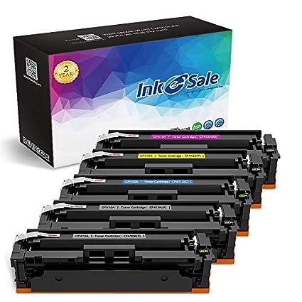 e-Sale de Tinta Compatible Canon 104 FX9 FX10 Cartucho de tóner ...