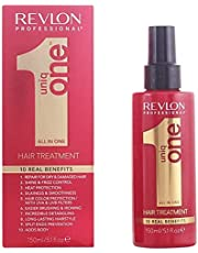 Revlon Uniq One Hair Treatment All In One 150ml
