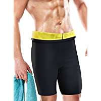 BEAUTYTHERM Sl111n Short Homme