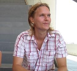 Henri Junttila