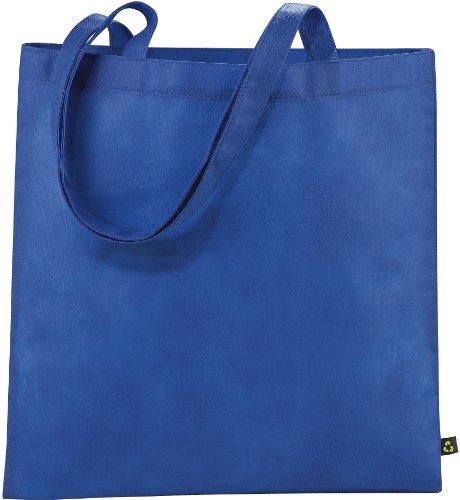 Roi femme sac CENTRIX Bleu pour tote qXw4Y