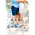 Change of Heart (Second Chances Book 1)