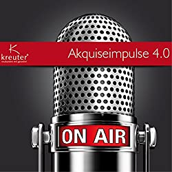Akquiseimpulse 4.0