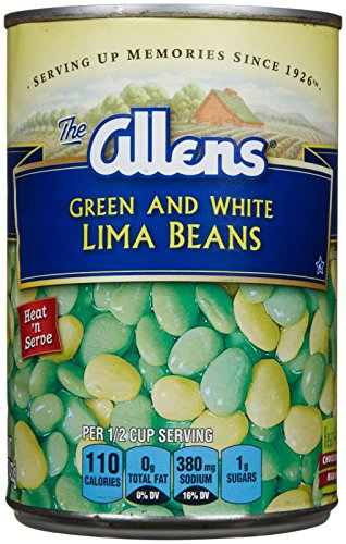 allens-naturally-green-white-lima-beans-15-oz