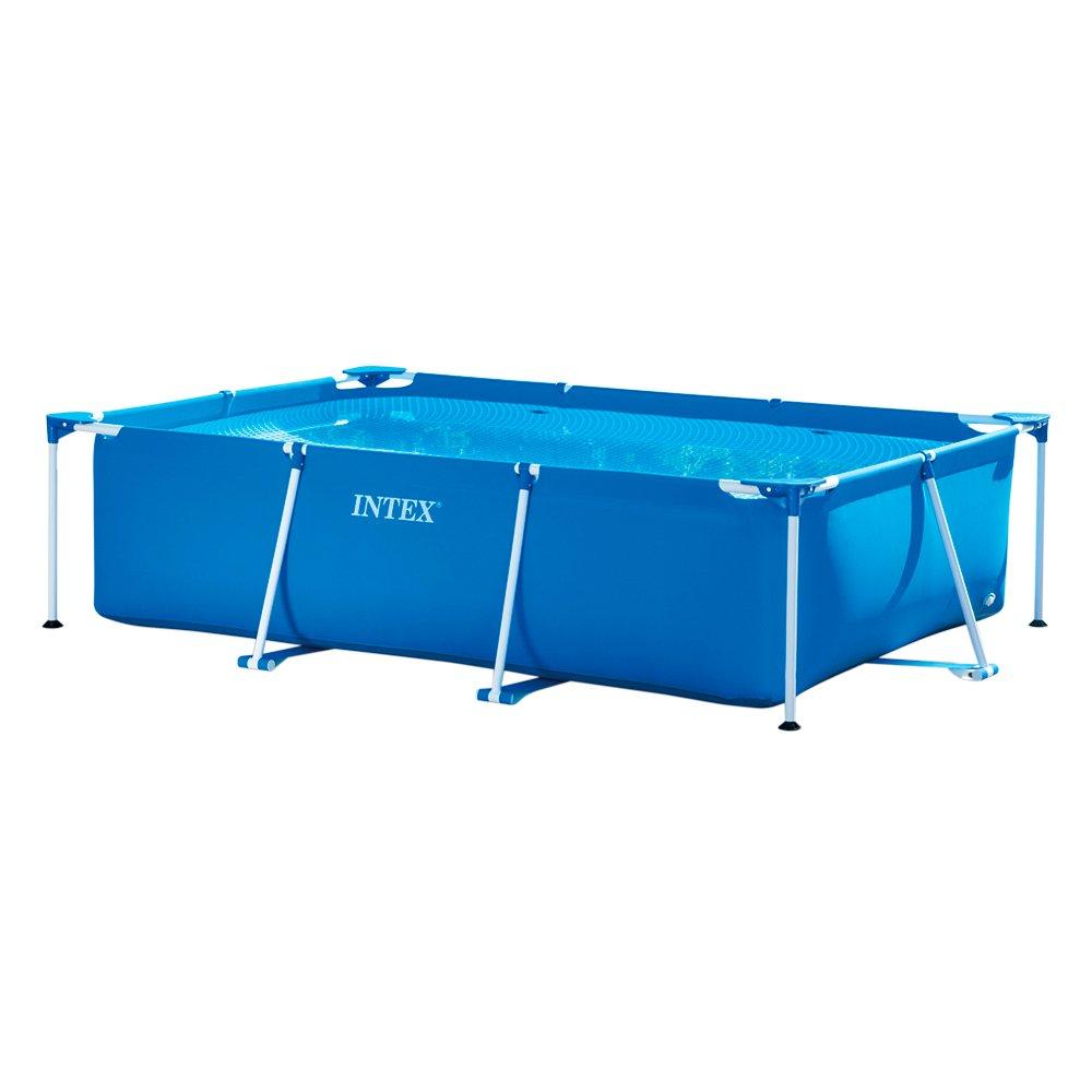 Intex Schwimmbecken amazon