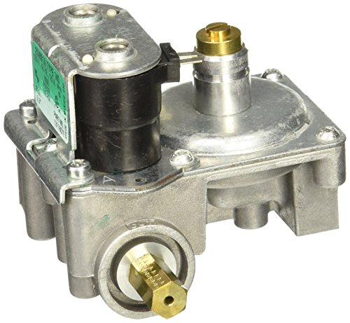 Frigidaire 131180700 Dryer Gas Valve Assembly