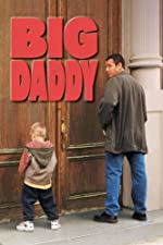 Filmcover Big Daddy
