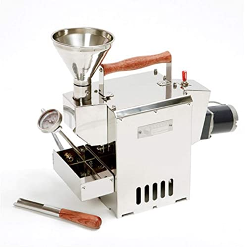 KALDI Home Coffee Roaster Motorize Type