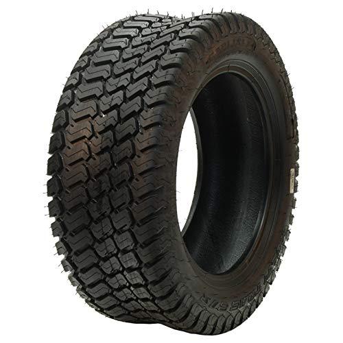Carlisle 574341 Multi Trac C/S Lawn & Garden Tire - 20x10.00-8 -