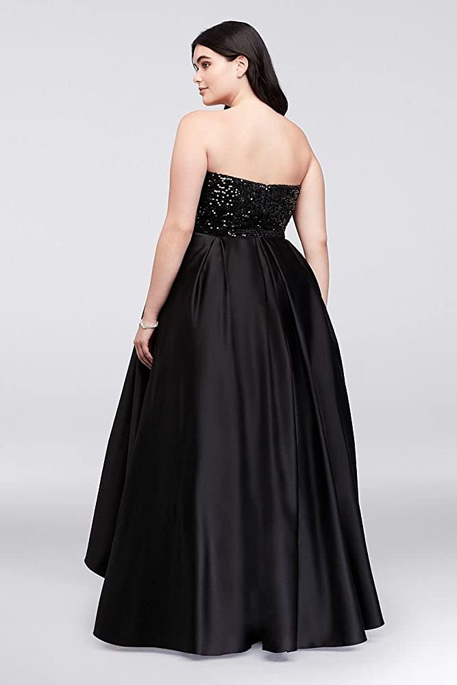 Prom dresses at davids bridal | The best dresses