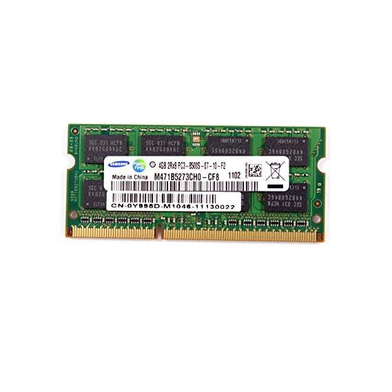 HID Global Corporation Omnikey 3121 USB Desktop Reader - Smart Card R31210220-01-10