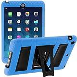 Best Kickstands For Apple IPads - i-Blason Apple iPad Mini 2/3/4 Case with Retina Review