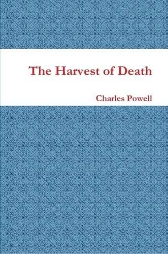 Download The Harvest of Death pdf epub
