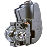 ACDelco 36P1489 Professional Power Steering Pump, Remanufactured