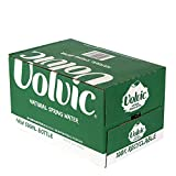 Volvic Spring Water, 500ml- Bottles