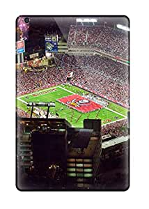 Best tampaayuccaneers NFL Sports & Colleges newest iPad Mini cases