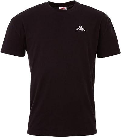 Kappa Authentic Franklyn - Camiseta Hombre