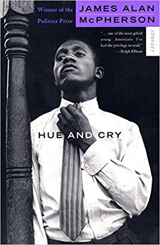 hue and cry movie online