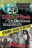 The Killer Book Of Serial Killers Incredible Stories