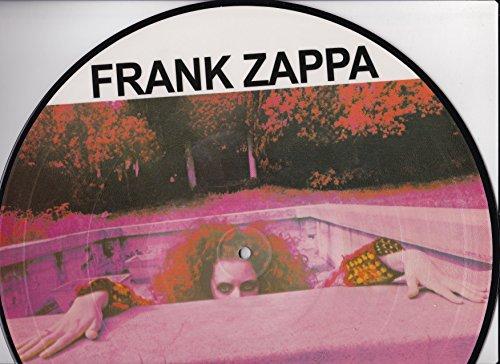 zappa hot rats - 7