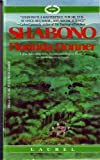 Shabono, Florinda Donner, 0440382769