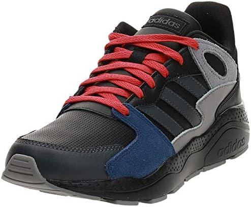adidas Crazychaos, Men's Road Running