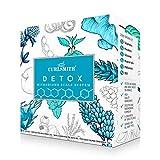 Curlsmith - Detox Kit - Vegan Microbiome Scalp