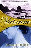 Victorine, Catherine Texier, 0385721269