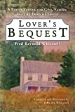 Lover's Bequest, Fred Reynold Whitesell, 1441506179