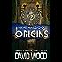 The Dane Maddock Origins- Omnibus 2