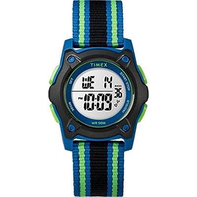 Timex Time Machines Digital 35mm Watch by Timex