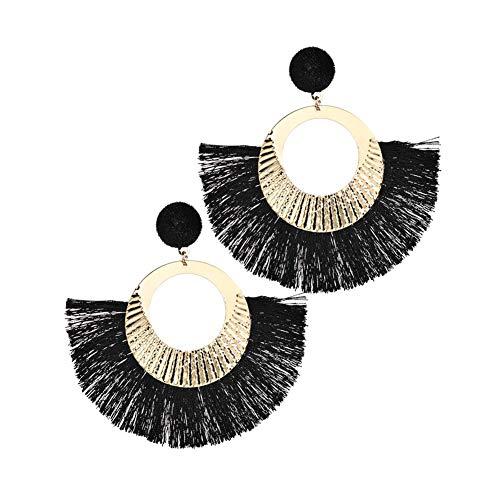 Hair & Head Jewelry Jewelry & Watches Sehr Schöne Haarspange Halb Bronze Schwarz Halb Gold Schwarz Muster Neu Fine Workmanship