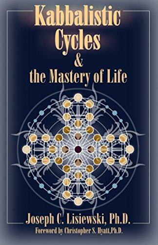 Kabbalistic Cycles and The Mastery of Life pdf