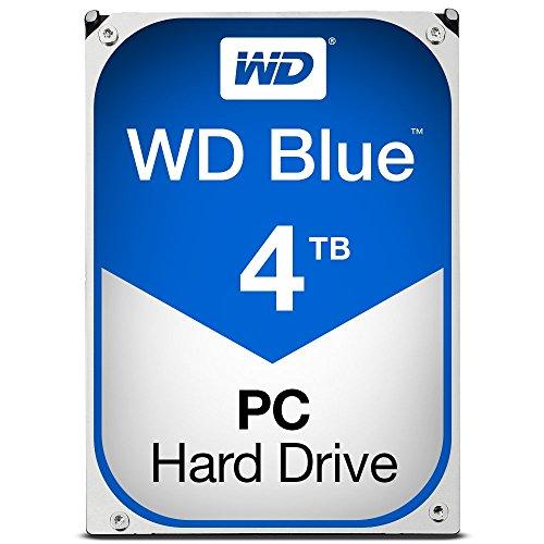 wd-blue-4tb-desktop-hard-disk-drive-5400-rpm-sata-6-gb-s-64mb-cache-35-inch-wd40ezrz