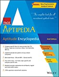 Aptipedia Aptitude Encyclopedia
