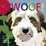 Woof!, Neil Markey, 1935557777