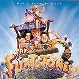 The Flintstones: Music From Bedrock (1994 Film) by N/A (2009-09-01)