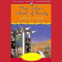 Miss Julia's School of Beauty