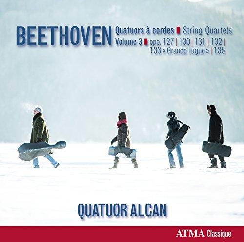 string-quartet-no-16-in-f-major-op-135-ii-vivace