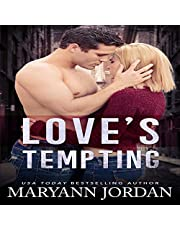Love's Tempting: The Love's Series, Book 2