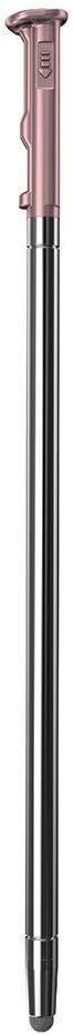 Ygpmoiki Touch Stylus Pen S Pen for LG Stylo 5 Stylus 5 Q720MS Q720PS Q720VS Q720QM5 (Purple)