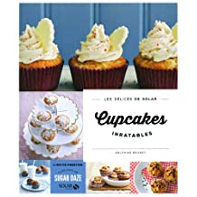Cupcakes inratables