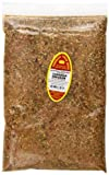 Marshalls Creek Spices Refill Pouch Canadian Chicken Seasoning, XL, 30 Ounce