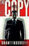 The Copy: A Suspense Legal Thriller Novella