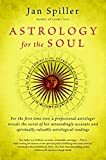 Image of Astrology for the Soul (Bantam Classics)