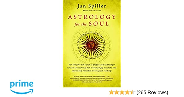 Monthly Astrology Forecast
