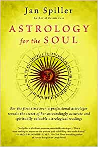 astrology for the soul january