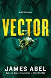 Vector (A Joe Rush Novel)